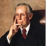 Justice Powell