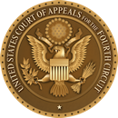 United States Court of Appeals for the Fourth Circuit